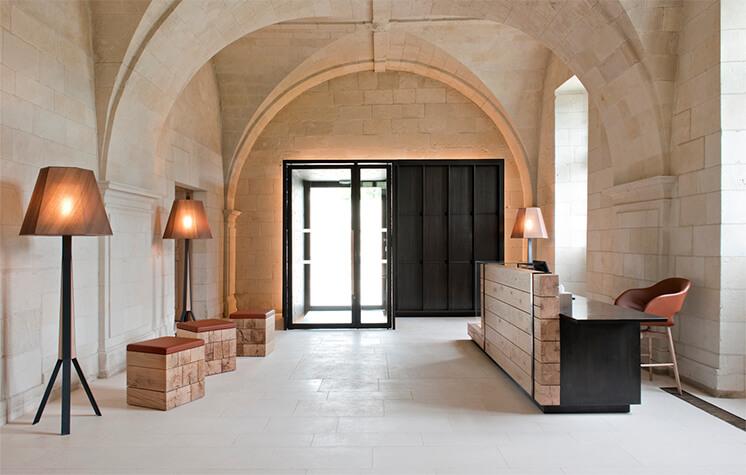 Est-Magazine-Abbaye-de-Fontevraud-lobby-Nicolas-Matheus-05