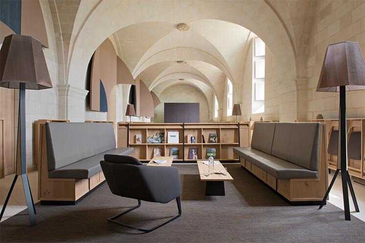 Est-Magazine-Abbaye-de-Fontevraud-lobby-Nicolas-Matheus