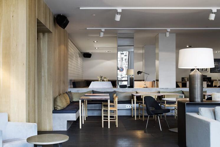 Est-Magazine-Ana-la-Santa-Madrid-ME-Hotel-Interiors-02