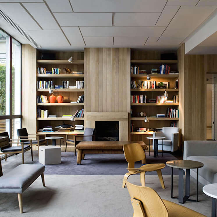 Est-Magazine-Ana-la-Santa-Madrid-ME-Hotel-Interiors-lounge