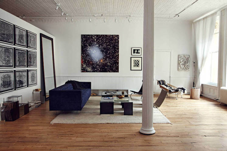 Est-Magazine-Apartment-NYC-Interiors-08
