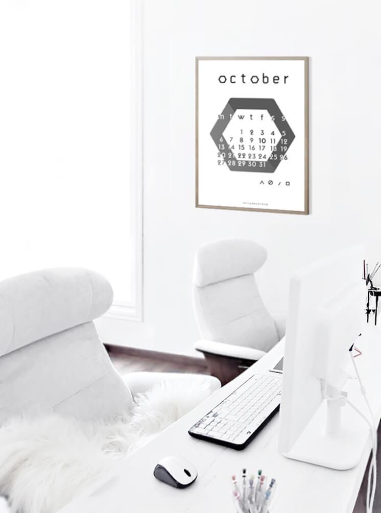 Est-Magazine-Desk-Katerina-Dima