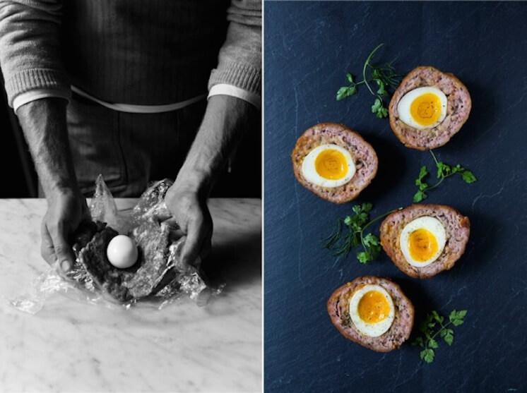 Est-Magazine-Fat-Radish-Kitchen-Diaries-ScotchEgg-Nicole-Franzen