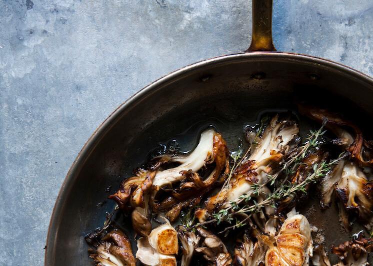 Est-Magazine-Fat-Radish-nyc-Cookbook-mushrooms-Nicole-Franzen