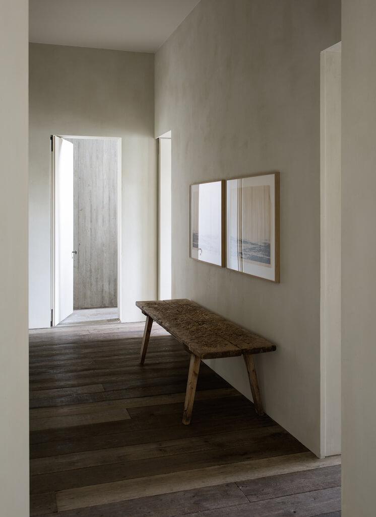 Est Magazine GRAANMARKT13 Apartment bench Frederik Vercruysse 01 1
