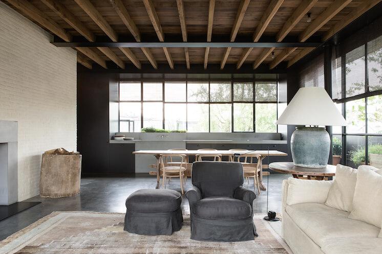 Est-Magazine-Graanmarkt13-Apartment-interiors-Frederik-Vercruysse-03