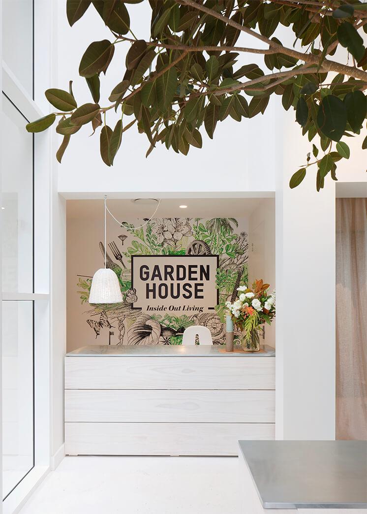 Est Magazine Icon Garden House 7