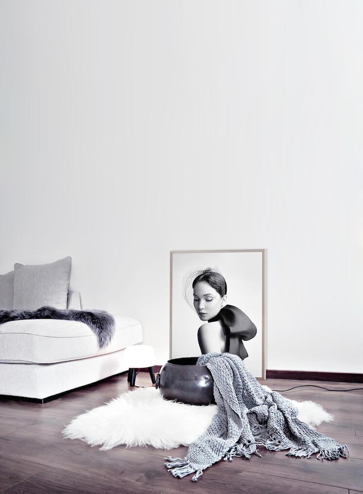 Est-Magazine-Interiors-Katerina-Dima-03