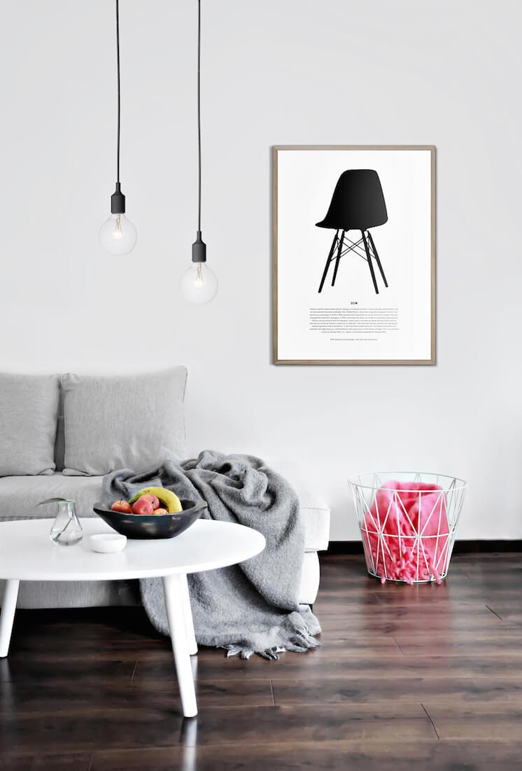 Est-Magazine-Interiors-Katerina-Dima