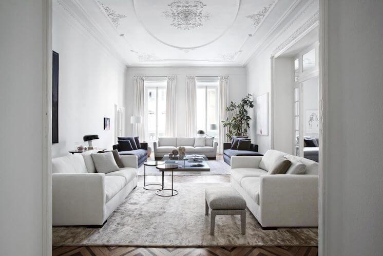 Est-Magazine-Merdiani-Showroom-Milan-Davide-Lovatti-01