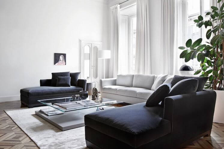 Est-Magazine-Merdiani-Showroom-Milan-Davide-Lovatti-04