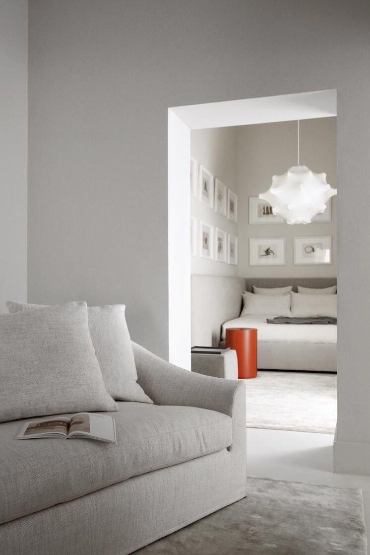 Est-Magazine-Merdiani-Showroom-Milan-Davide-Lovatti-05