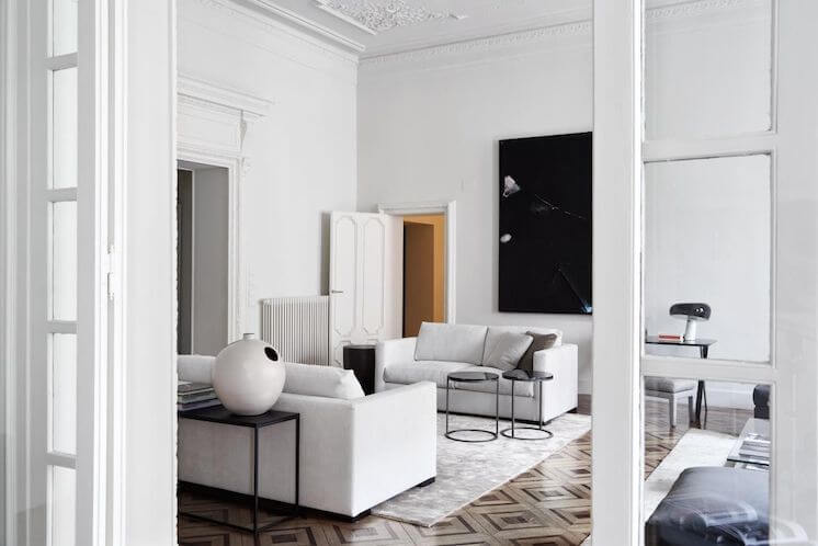 Est-Magazine-Merdiani-Showroom-Milan-Davide-Lovatti-10