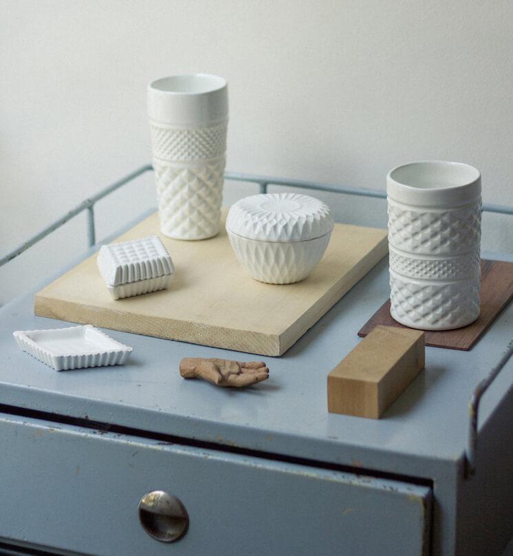 Est-Magazine-Minka-inhouse-accessories-ceramics