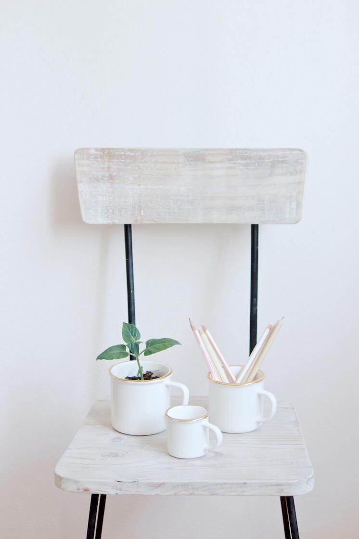 Est-Magazine-Minka-inhouse-chair