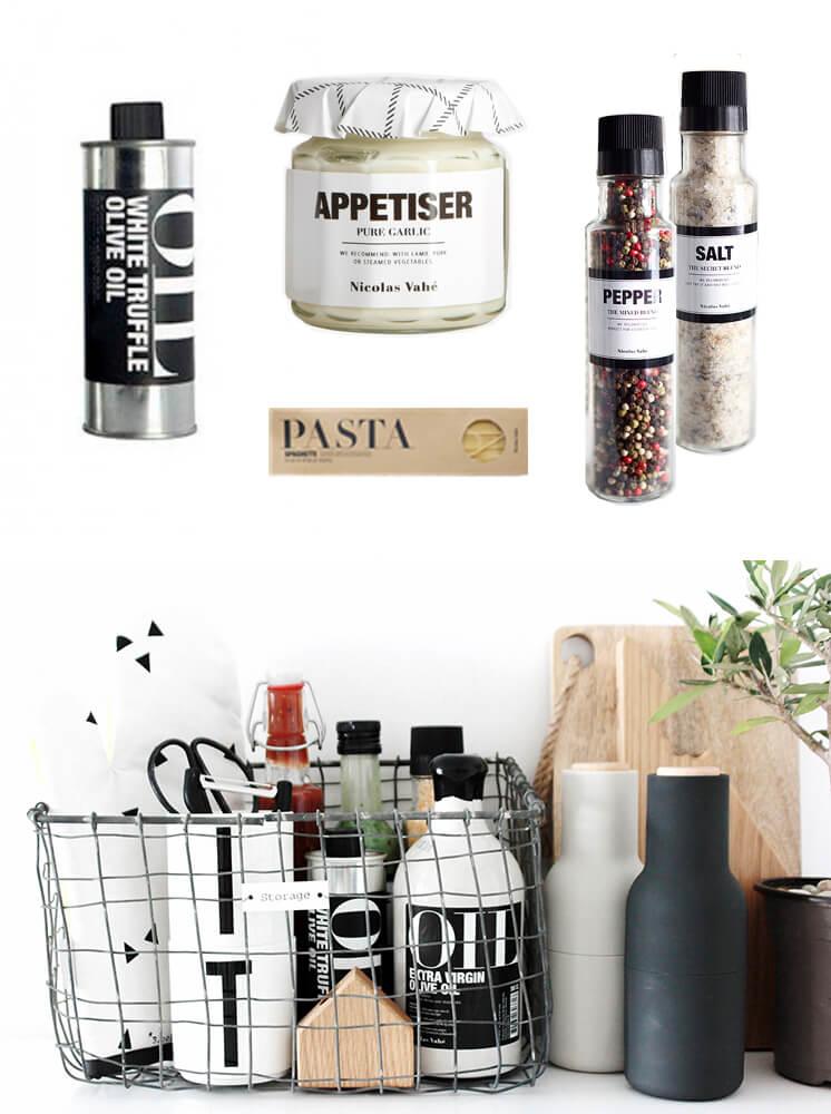 Est-Magazine-Mushroom-Pasta