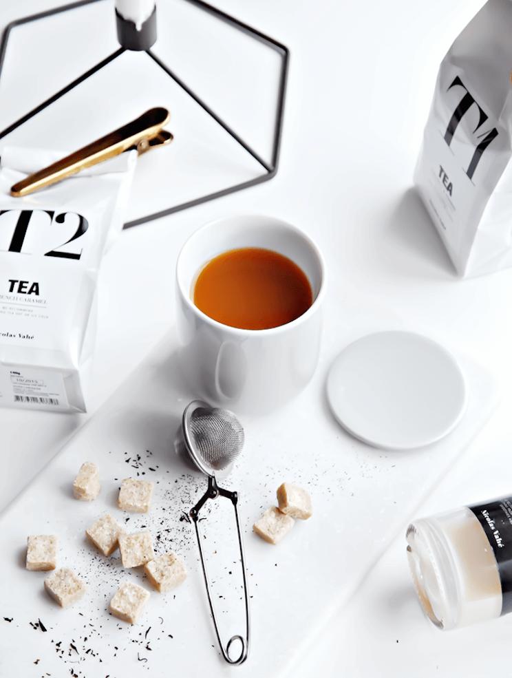 Est Magazine Nicolas Vahe Groumet Products Coffee Katerina Dima 01
