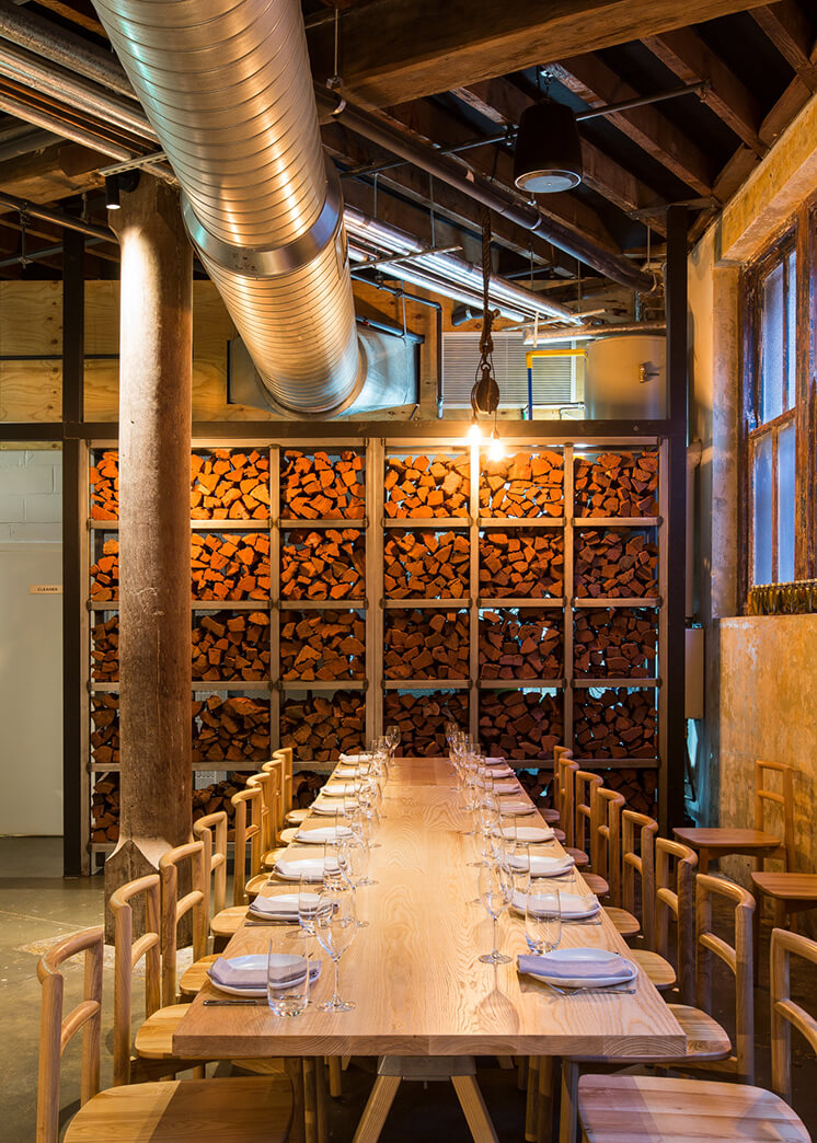 Est-Magazine-Nomad-Restaurant-03