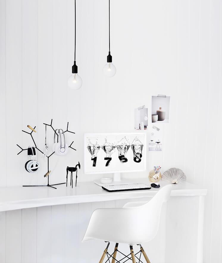 Est-Magazine-Office-Katerina-Dima