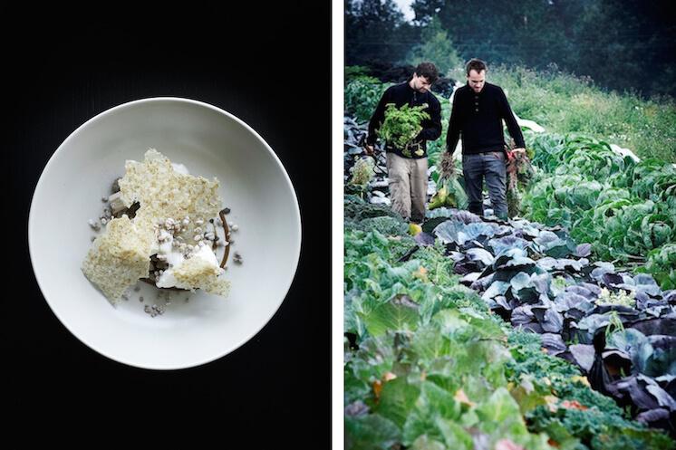 Est-Magazine-Radio-Copenhagen-Food-Farm