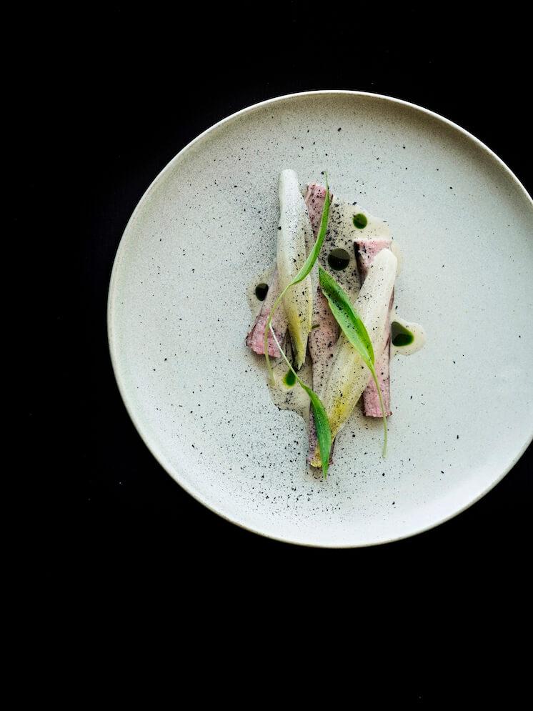 Est-Magazine-Radio-Copenhagen-Food