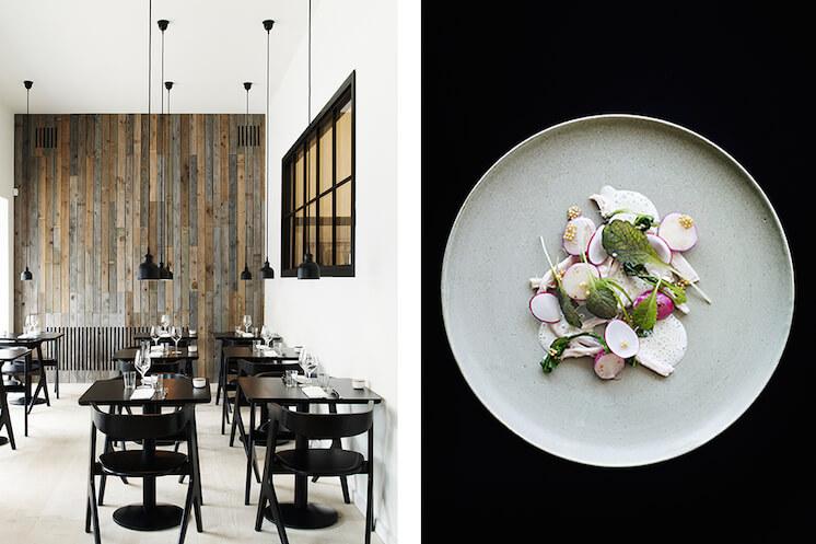 Est-Magazine-Radio-Copenhagen-Interiors-Food-02
