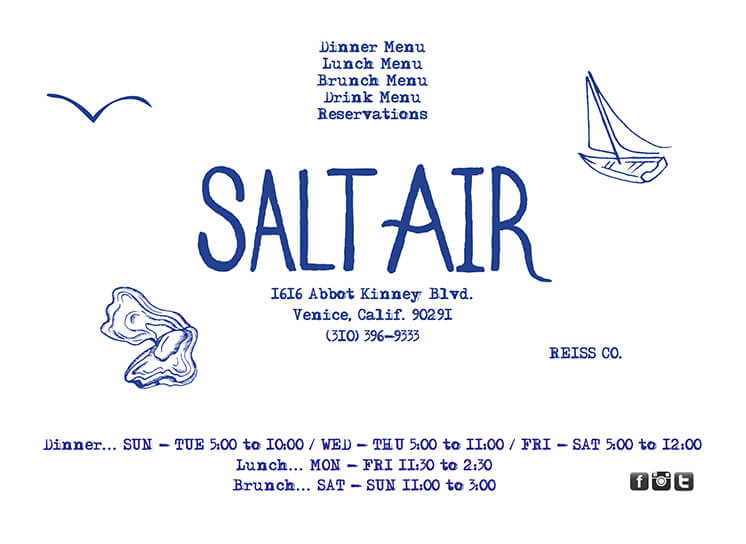 Est-Magazine-Salt-Air-Bistro