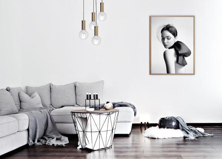 Est-Magazine-Styling-Katerina-Dima