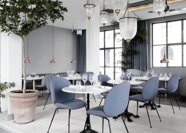 Est-Magazine-Verandah-Restaurant-Copenhagen-gamfratesi-05 -feature-image