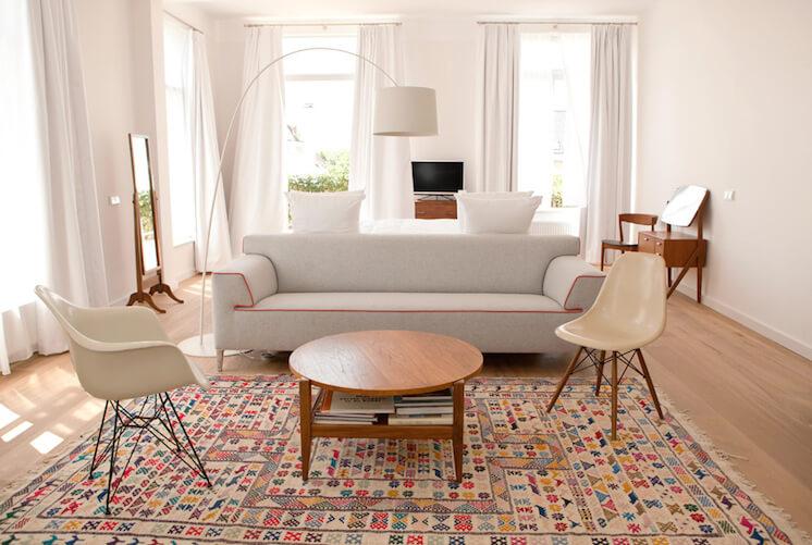 Est-Magazine-Vesper-Hotel-Holland-Interiors-lobby