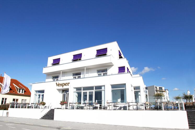 Est-Magazine-Vesper-Hotel-Holland-exterior