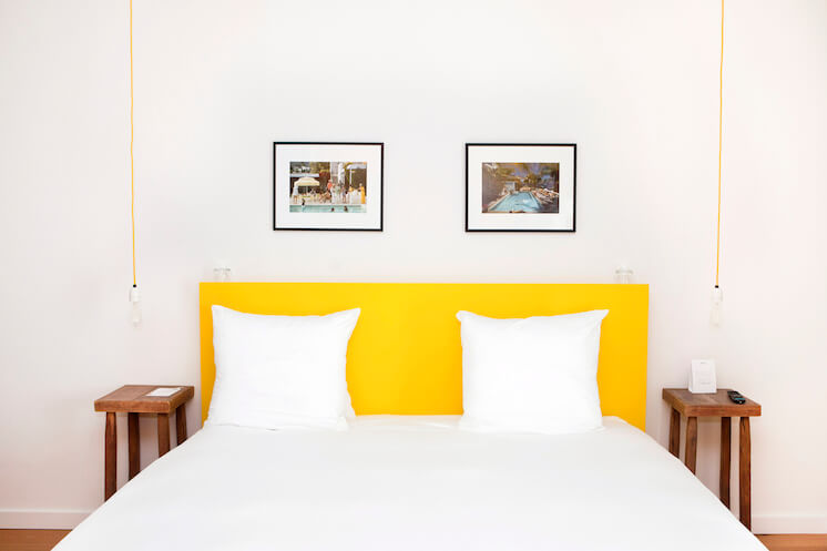 Est-Magazine-Vesper-hotel-Holland