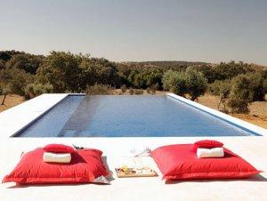 Villa Extramuros | Portugal
