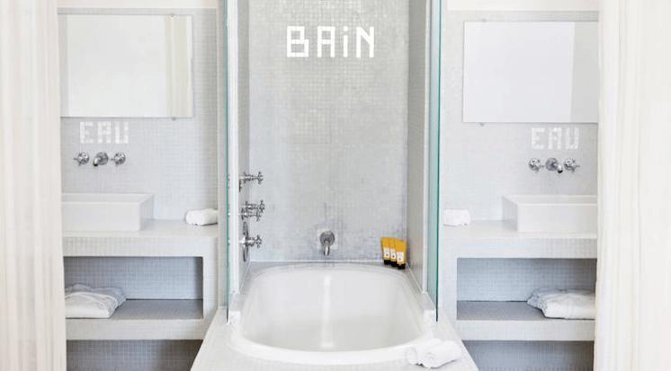 Est-Magazine-Hotel-White-1921-St-Tropez-bathroom-02