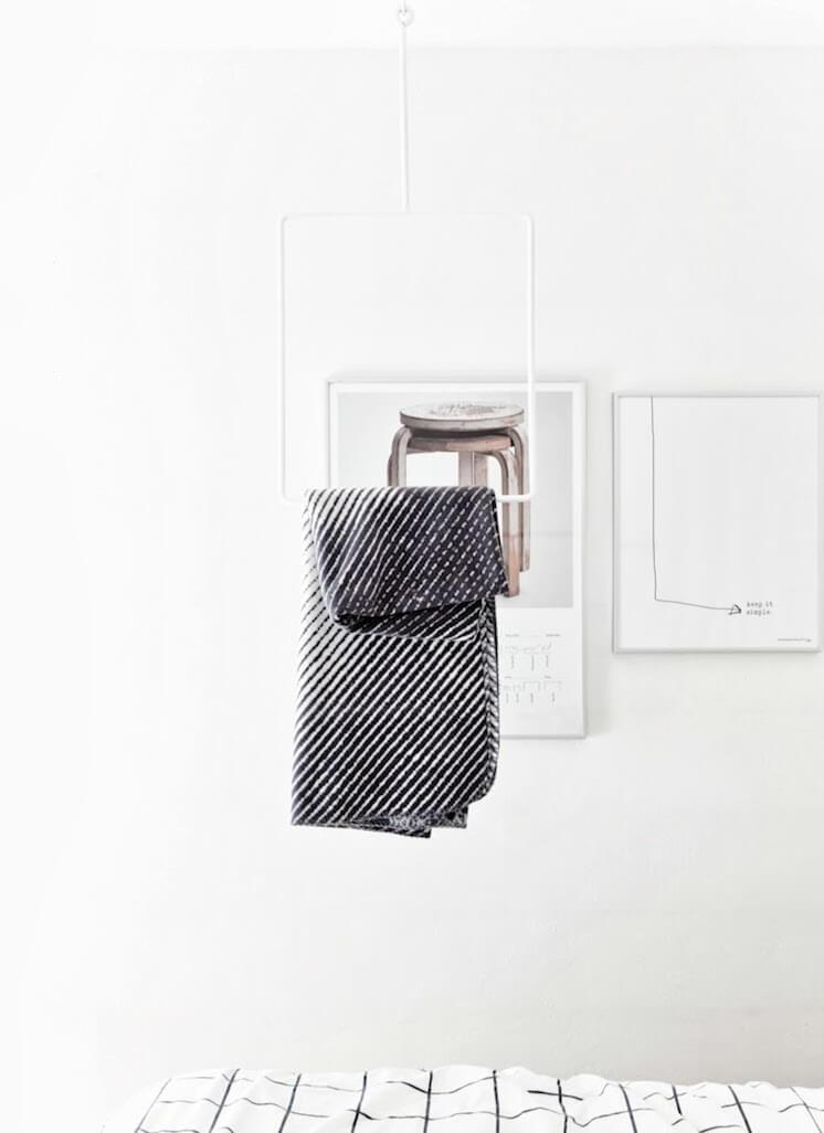 Est Magazine Interiors Stylist Annaleena Leino Karlsson 05