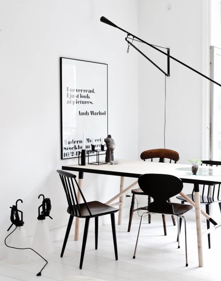 Est Magazine Interiors Stylist Annaleena Leino Karlsson