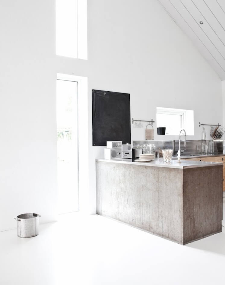 Est-Magazine-Interiors-Stylist-kitchen-Annaleena-Leino-Karlsson