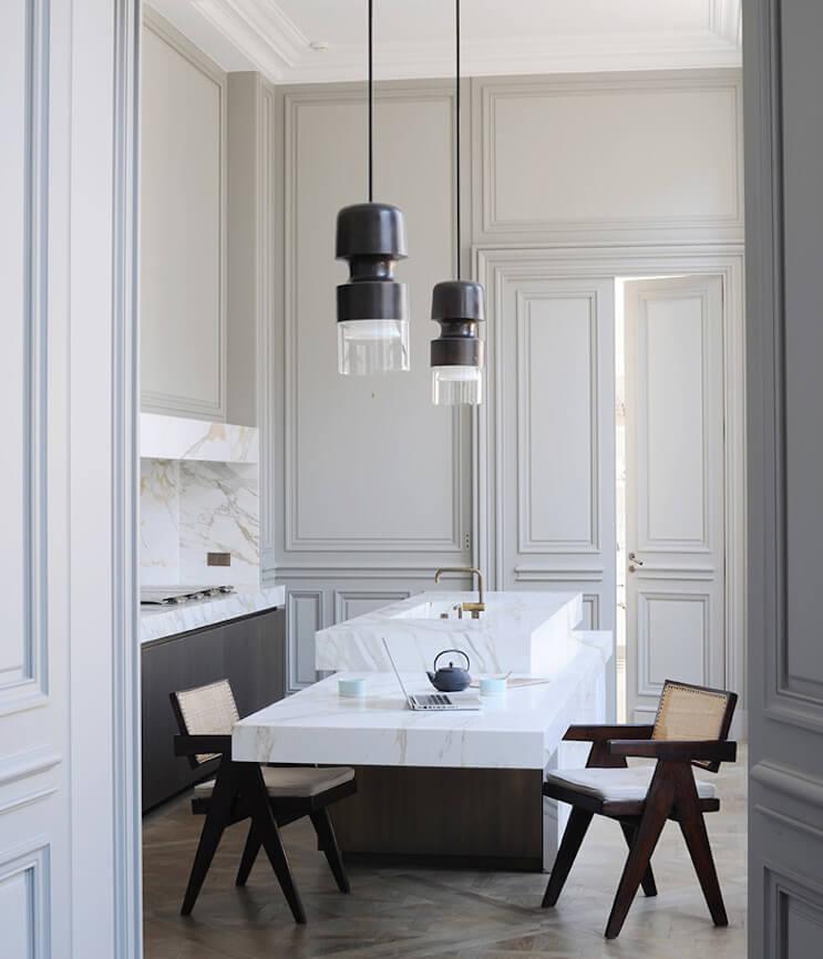Est-Magazine-Joseph-Dirand-paris-apartment-Adrien-Dirand-02