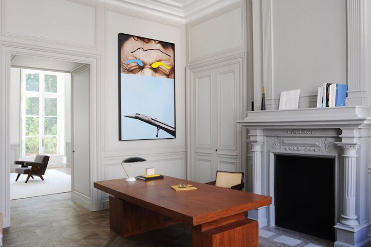 Est-Magazine-Joseph-Dirand-paris-apartment-Adrien-Dirand-04