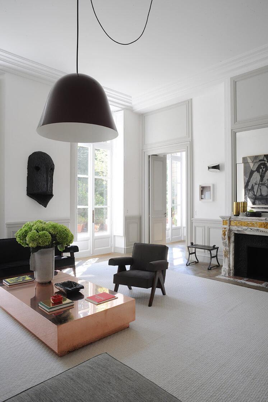 Est-Magazine-Joseph-Dirand-paris-apartment-Adrien-Dirand-05