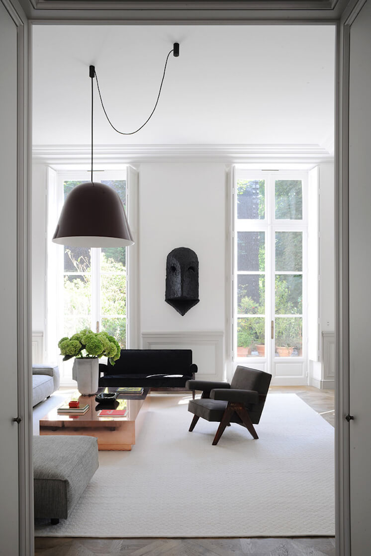 Est-Magazine-Joseph-Dirand-paris-apartment-Adrien-Dirand-06
