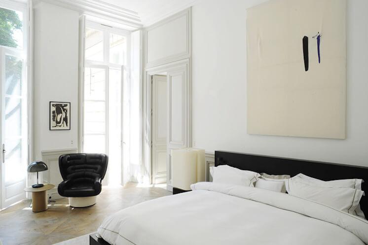 Est-Magazine-Joseph-Dirand-paris-bedroom-Adrien-Dirand-01