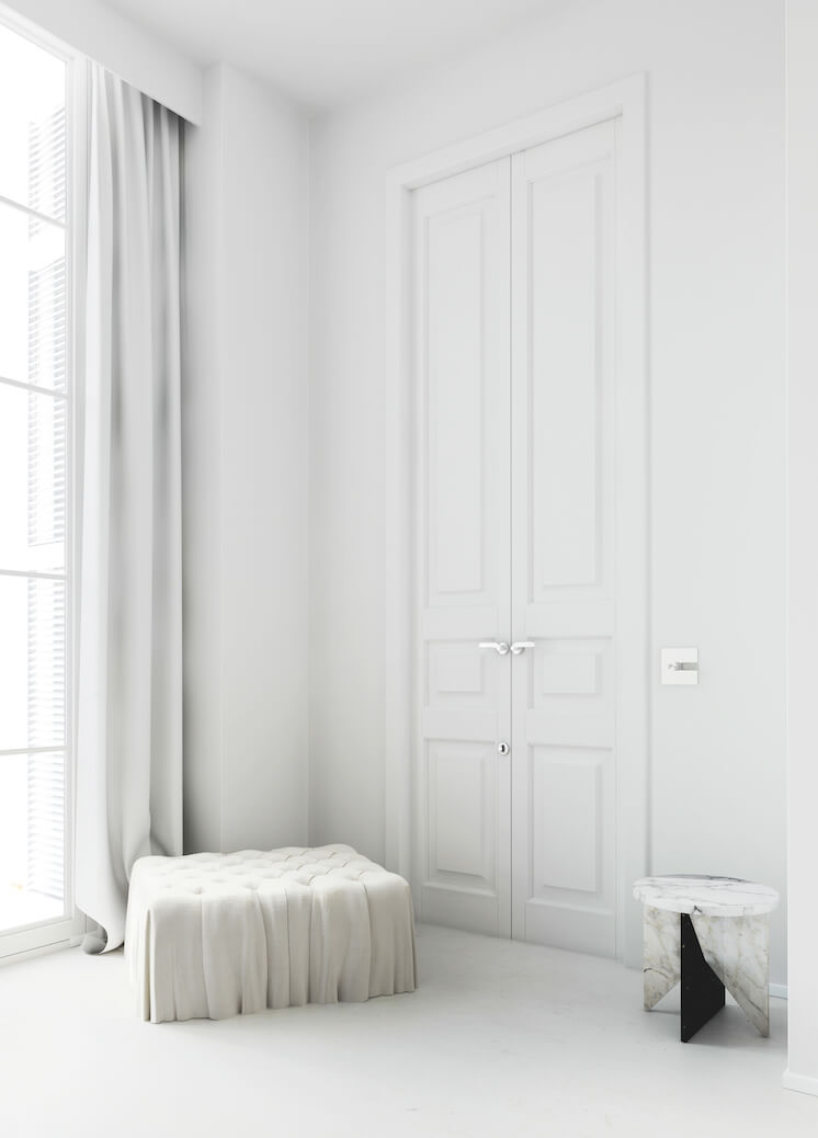 Est-Magazine-Katty-Shiebeck-Barcelona-bedroom