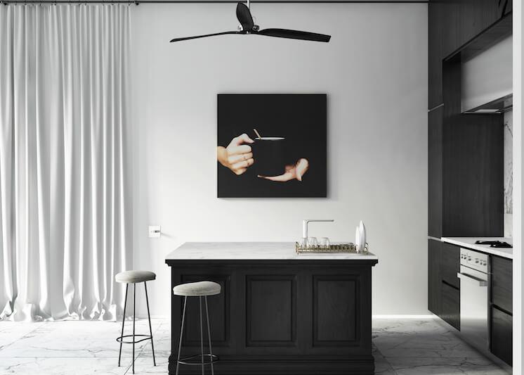 Est-Magazine-Katty-Shiebeck-Barcelona-kitchen-02