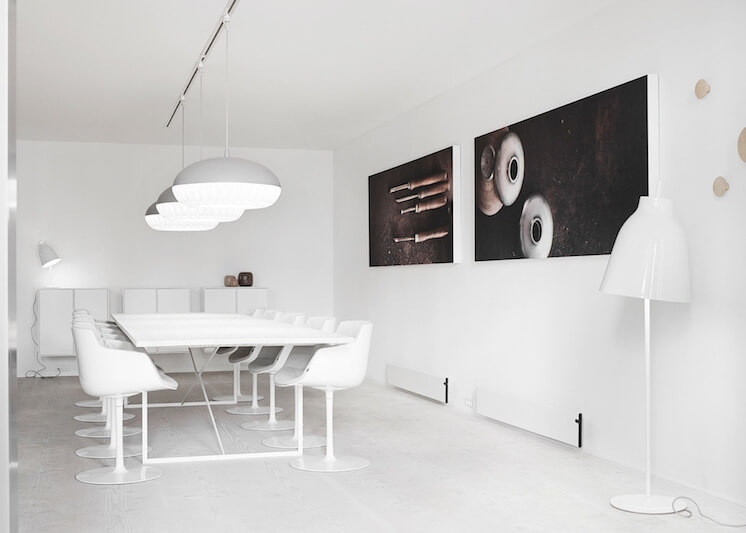 Est-Magazine-Lightyears-showroom-copenhagen