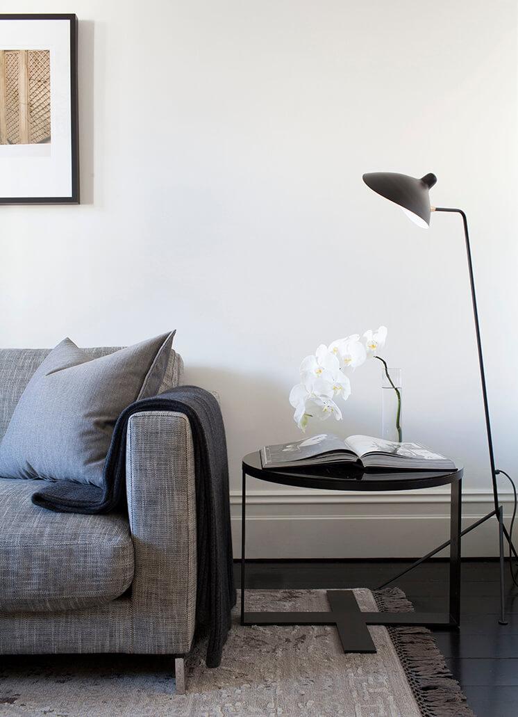 Est-Magazine-Melinda-Clarke-Paddington-Home