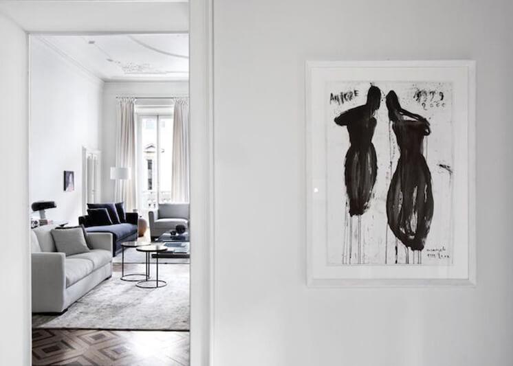 Est-Magazine-Merdiani-Showroom-Milan-Davide-Lovatti-08