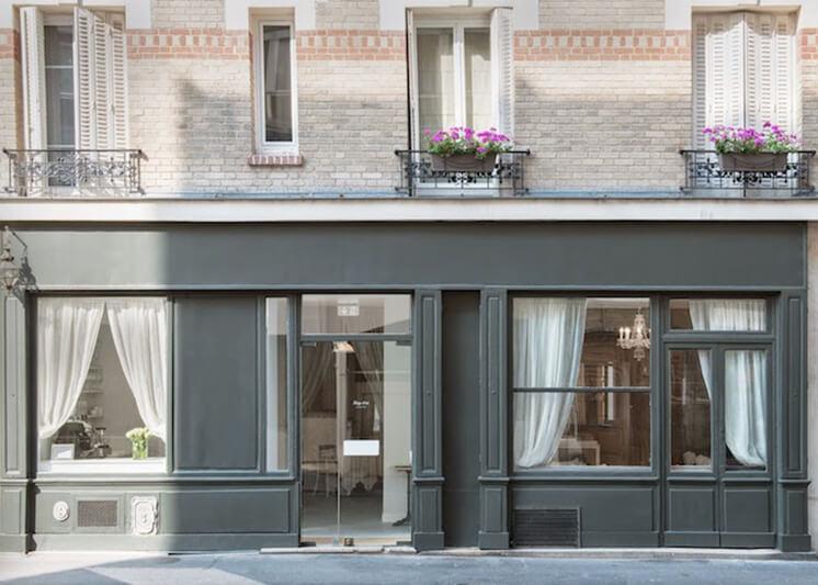Est-Magazine-Neige-Dete-Paris-Restaurant-Exterior