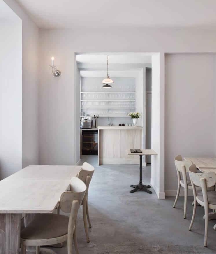 Est-Magazine-Neige-Dete-Paris-Restaurant-interior-02