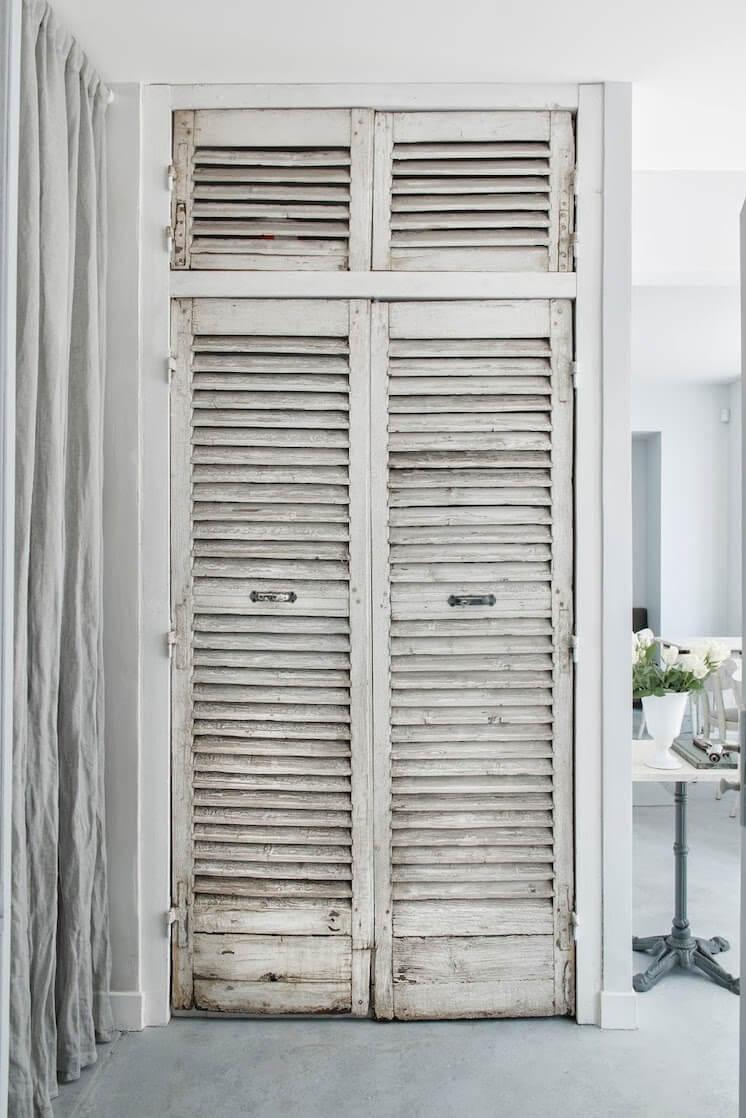 Est-Magazine-Neige-Dete-Paris-Restaurant-interior-03